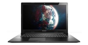 ordinateur portable Lenovo Essential B70-80 80MR Windows 10