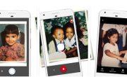 Numériser vos anciennes photos avec Google PhotoScan