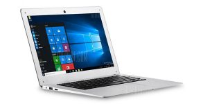 laptop Jumper EZbook 2