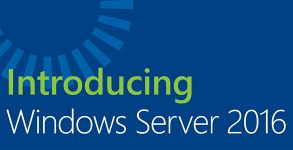 ebook doc documentation gratuit Windows Server 2016