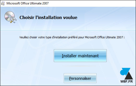 Windows 7/8/10 : Installer office 2007 gratuitement ... Voici le lien de téléchargement de Microsoft office 2007 : ... Active microsoft office professional 2007 free windows 7 64 bit NO serial ...