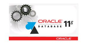 tutoriel serveur Oracle 11g 11
