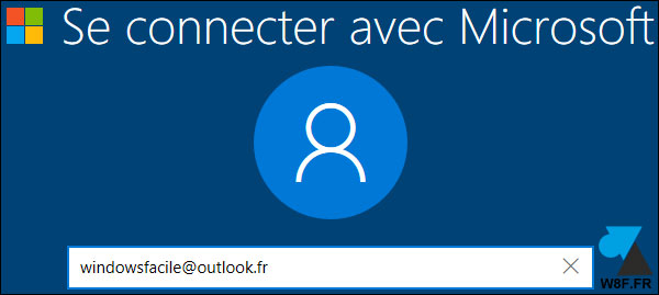 tutoriel installer Windows 10 Creators Update 1703 CU
