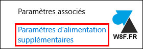 tutoriel Windows 10 arreter ordinateur