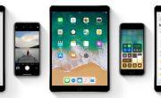 iOS 11, 12, 13, 14 : Wifi et Bluetooth se rallument tout seuls