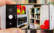Smartphone Xiaomi Mi : désactiver la marque sur les photos