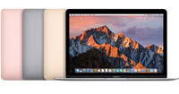 Apple Macbook promotion pas cher