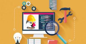 tutoriel PrestaShop site web boutique ligne e-commerce