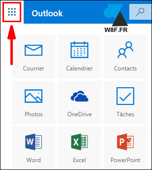 tutoriel creer compte adresse mail Outlook Hotmail Microsoft