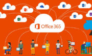 Supprimer la photo de profil Office 365