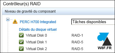 Installer Dell OpenManage Server | WindowsFacile fr
