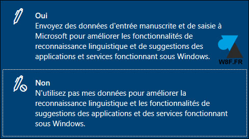 tutoriel mise à jour Windows 10 April Update 1803