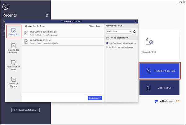 tutoriel modifier pdf pdfelement