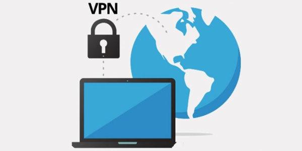 Quatre raisons d'utiliser un VPN
