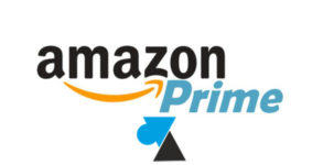 WF Amazon Prime logo abonnement payant