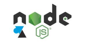 tutoriel nodejs logo node.js