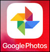 icone Google Photos iOS iPhone iPad