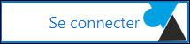 tutoriel se connecter Outlook Hotmail Xbox compte Microsoft