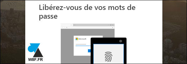 tutoriel Outlook Hotmail Xbox compte Microsoft smartphone