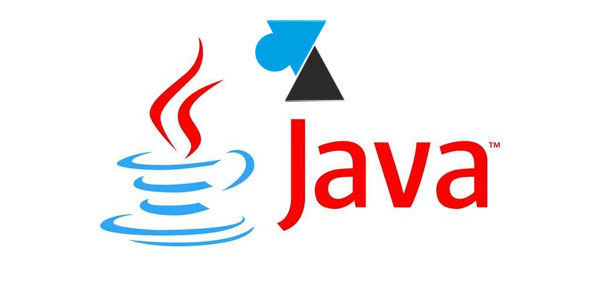WF Java logo tasse à café