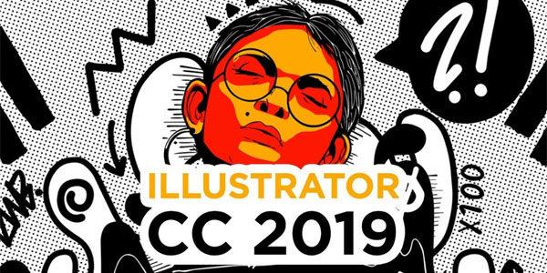 Résoudre le problème Adobe Illustrator 2019 et Windows 10