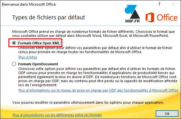 Microsoft Office 365 Open XML