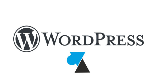 WF wordpress logo