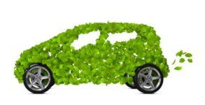 voiture propre
