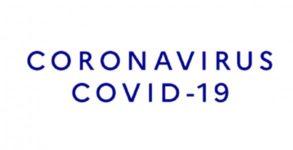 coronavirus covid covid-19