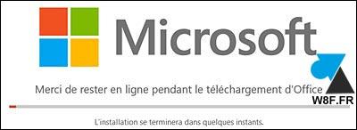 téléchargement OneNote Windows 10 logiciel gratuit