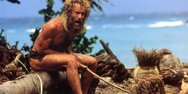 300 jours seul sur une île, sans internet ni smartphone