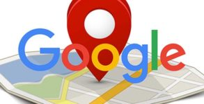 tutoriel Google My Maps