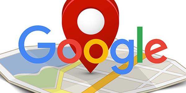 tutoriel Google My Maps