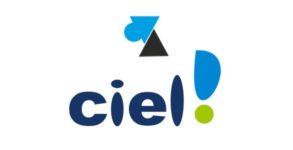 WF Ciel compta logo
