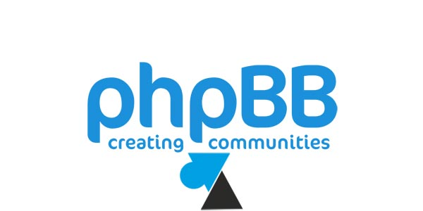 phpBB : où sont les balises < head > ?