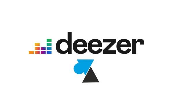 WF Deezer logo