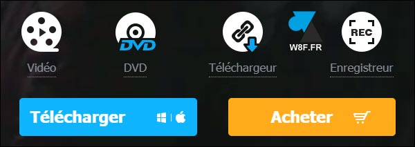telecharger videoproc logiciel windows mac