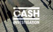 Cash Investigation : Nos données personnelles valent de l'or
