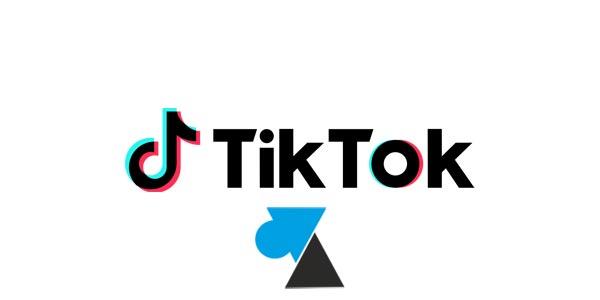 TikTok : comment modifier une vidéo