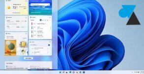 WF Windows 11 fond ecran bureau desktop
