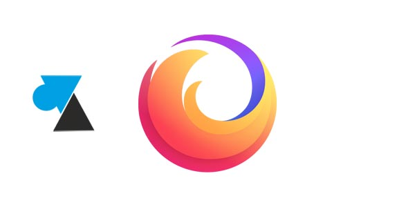 Installer le bloqueur de pubs uBlock Origin sur Firefox