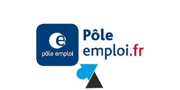Pôle Emploi : obtenir une carte de demandeur d'emploi