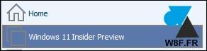 tutoriel créer machine virtuelle Windows 11
