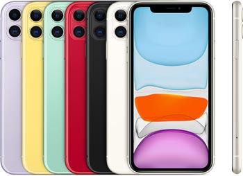 photo iPhone 11