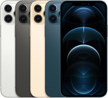 photo iPhone 12 Pro
