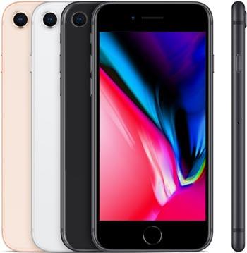 photo iPhone 8